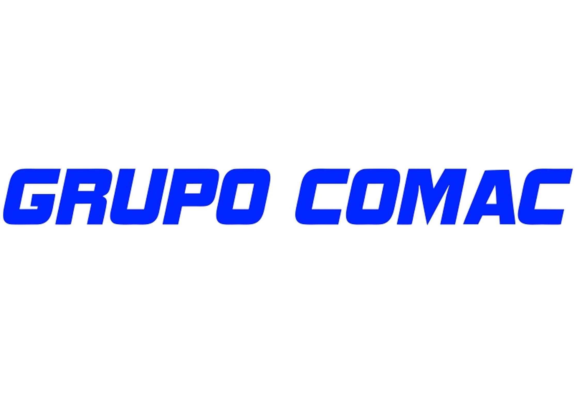 Grupo Comac