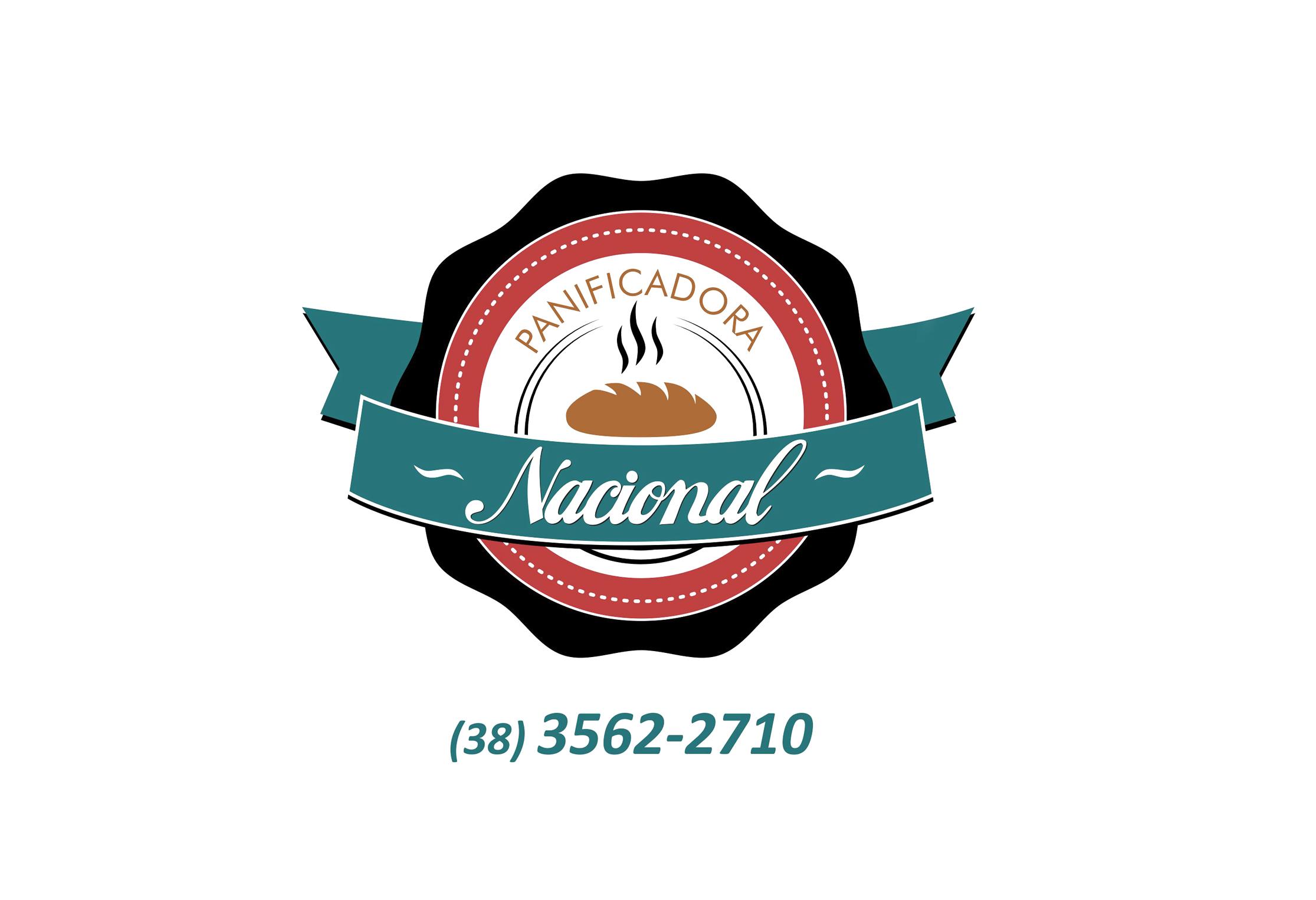 Panificadora Nacional