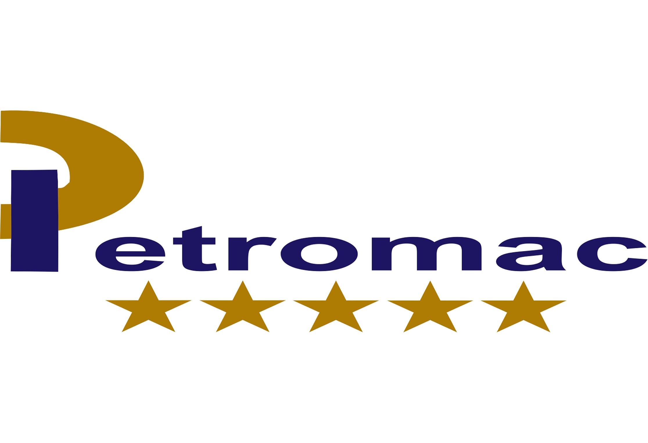 Posto Petromac
