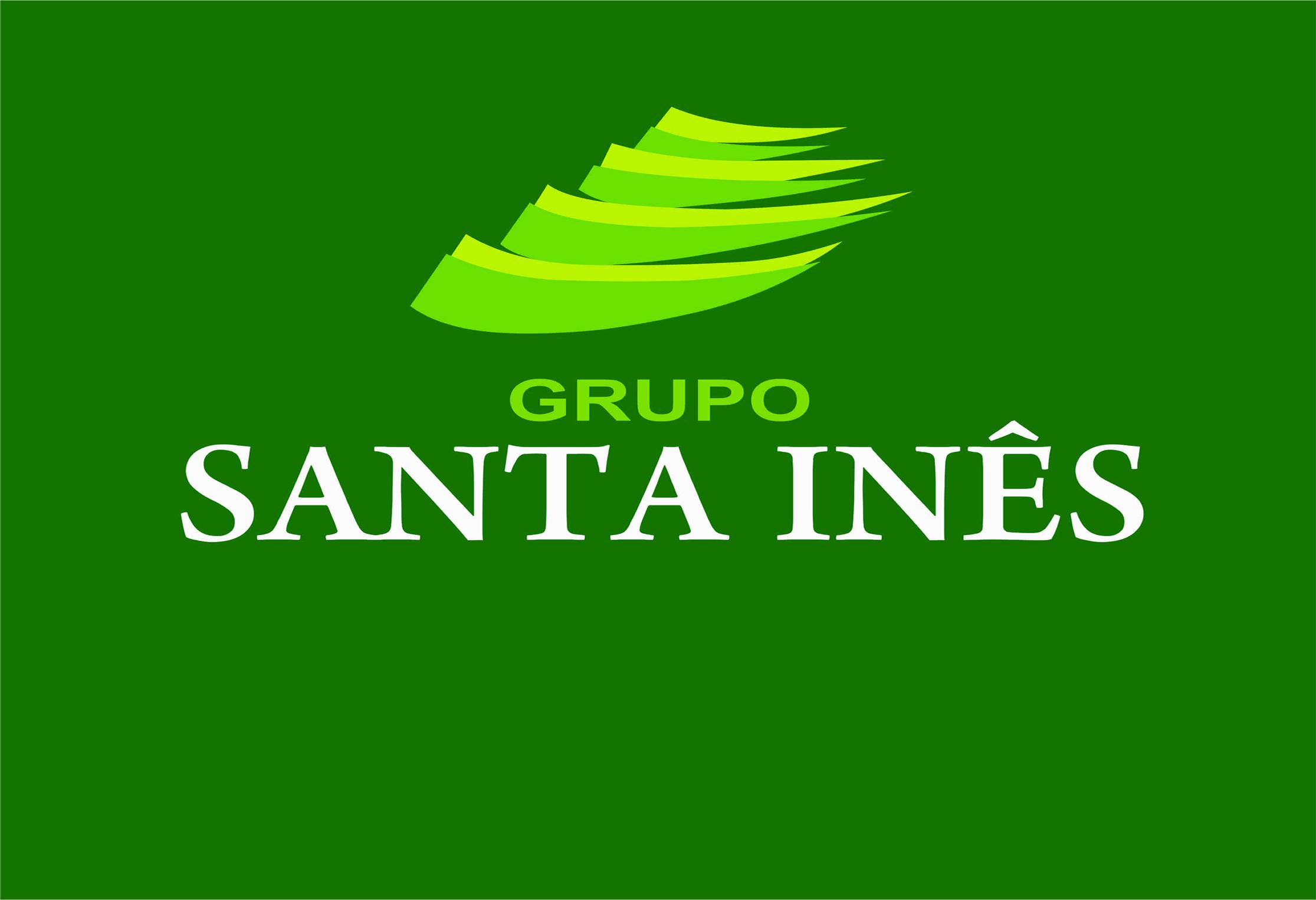 Grupo Santa Inês